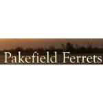 Pakefield Ferrets (Simon Whitehead)