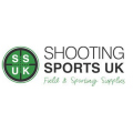 Shooting Sports UK