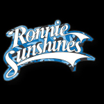 Ronnie Sunshine