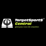 Target Sports Central