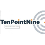 Ten Point Nine Tailoring