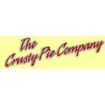 The Crusty Pie Company