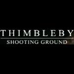 Thimbleby Shooting Ground