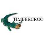 Timber Croc