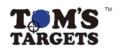 toms targets