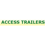 Access Trailers