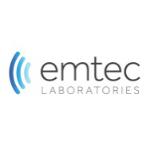 Emtec Labs