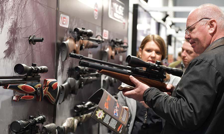 NSS-Airguns-005