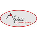 NSS-Exhibitor-Alpine-Country-Homes