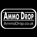 NSS-Exhibitor-Ammo-Drop