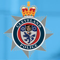 NSS-Exhibitor-Cleveland-Police
