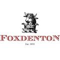 NSS-Exhibitor-Foxdenton