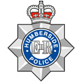NSS-Exhibitor-Humberside-Police