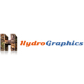 Hydro Graphics