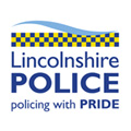 NSS-Exhibitor-Lincolnshire-Police