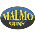NSS-Exhibitor-Malmo-Guns