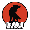NSS-Exhibitor-Redwolf-Airsoft