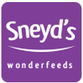 NSS-Exhibitor-Sneyds