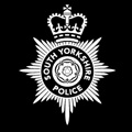NSS-Exhibitor-South-Yorkshire-Police