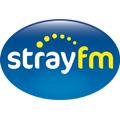 NSS-Exhibitor-Stray-FM