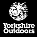 NSS-Exhibitor-Yorkshire-Outdoors