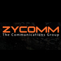 NSS-Exhibitor-Zycomm
