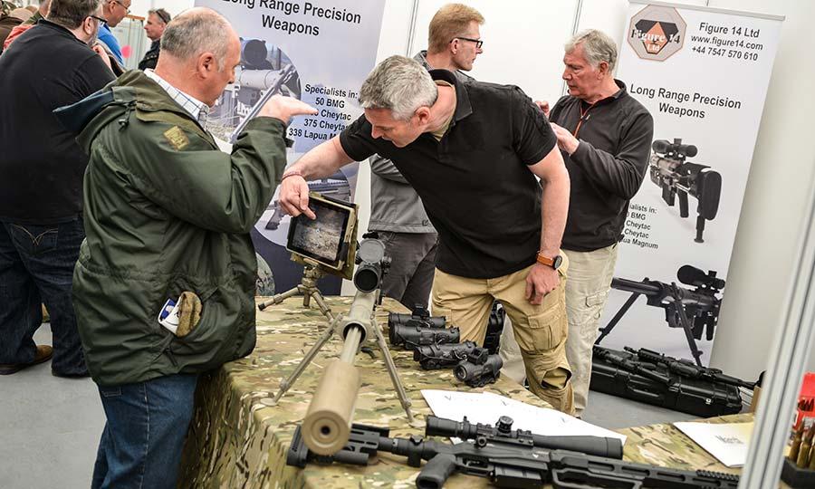 NSS-Rifles-002