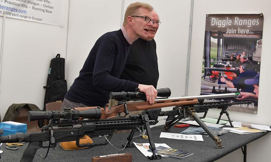 NSS-Rifles-004