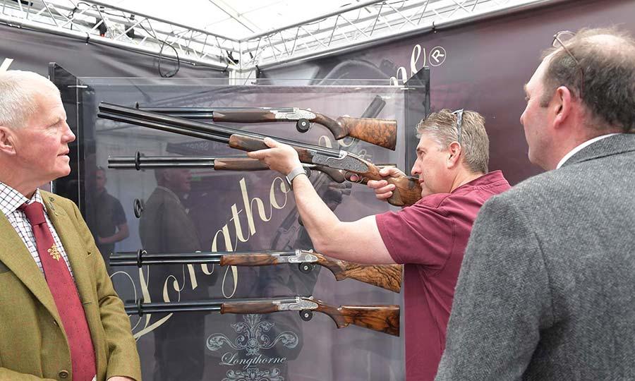 NSS-Shotguns-008