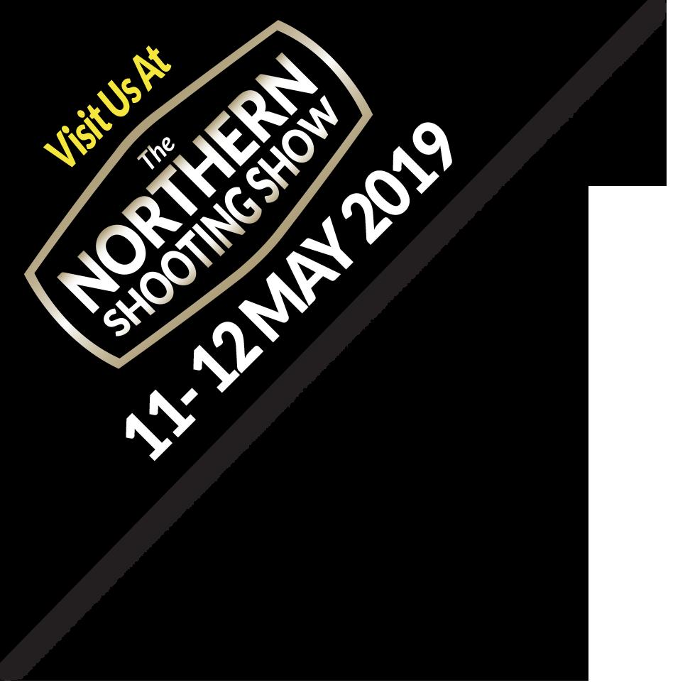 NSS-Visit-Us-At-Graphics-2019-001