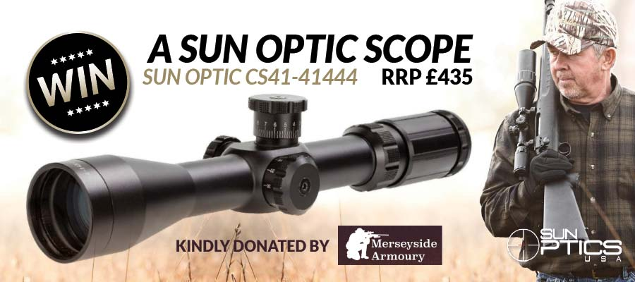 NSS-COMPETITION-SUN-OPTICS