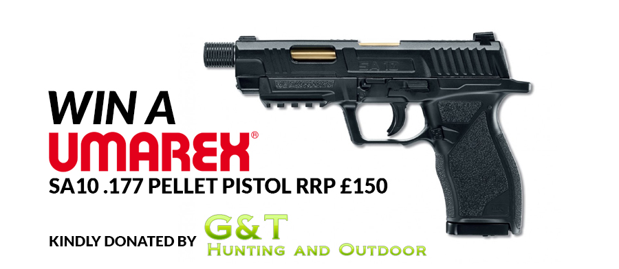 NSS-Compettition-Umarex-Pistol