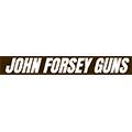 NSS-Exhibitor-John Forsey