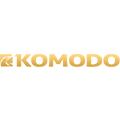 NSS-Exhibitor-Komodo