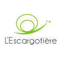 NSS-Exhibitor-Lescargotiere