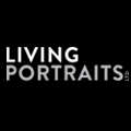 NSS-Exhibitor-Living-Portraits
