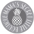 NSS-Exhibitor-Mamas-Secret-Boutique