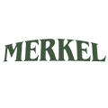 NSS-Exhibitor-Merkel