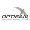 NSS-Exhibitor-Optisan