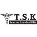 NSS-Exhibitor-TSK-Medical