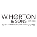 NSS-Exhibitor-W-Horton