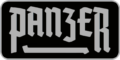 Panzer Cases - Main Logo (1)