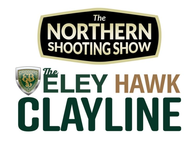 Eley Hawk Clayline