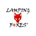 lamping foxes-2