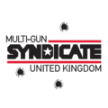 multi gun syndicate