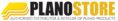 plano-store-logo