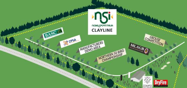 clayline-2019