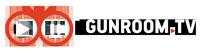 GunroomTV-Logo-White-200v53