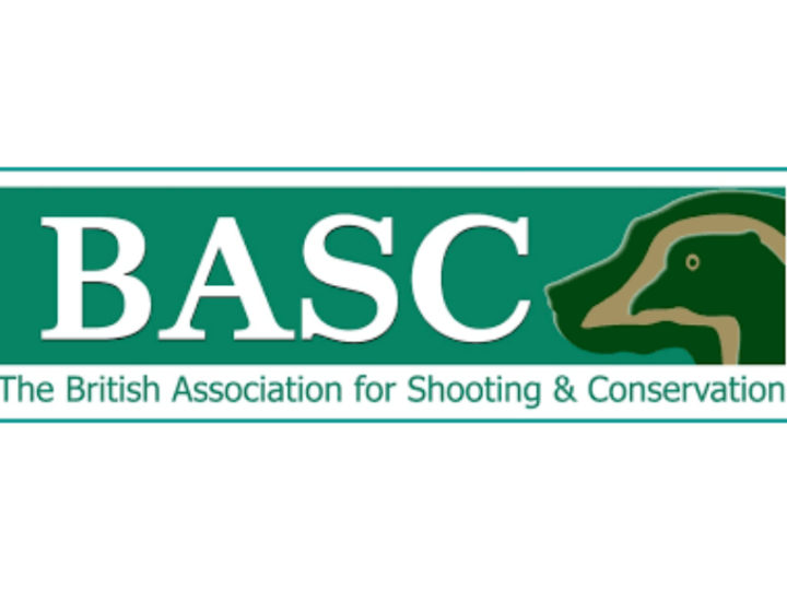 BASC GO FULL FORCE NORTHERN!