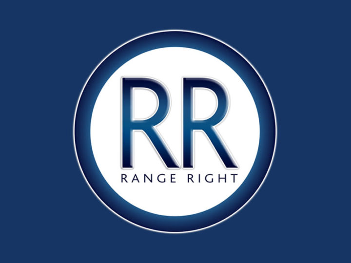 RANGE RIGHT SIGN UP TO NSS20